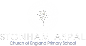 Stonham Aspal C of E VA Primary School
